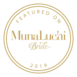 2019-MunaLuchi-Featured-Badge-01.png