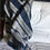 Thumbnail: Rainy Day Blanket Pattern