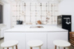 3_keuken.jpg