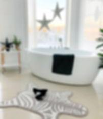 8_badkamer.jpg