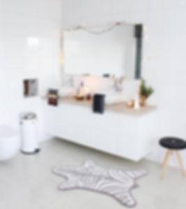 7_badkamer.jpg