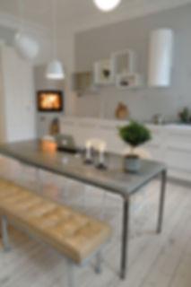 2_keuken.jpg