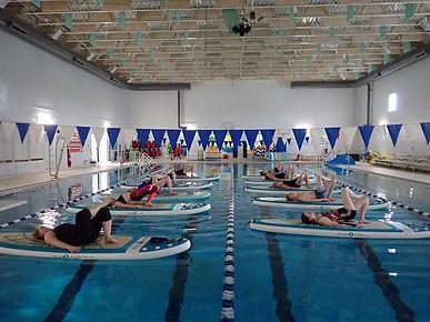 pool yoga 1.jpg