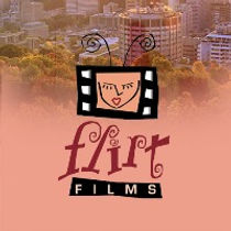 Logo%20Flirt%20Cinando_edited.jpg