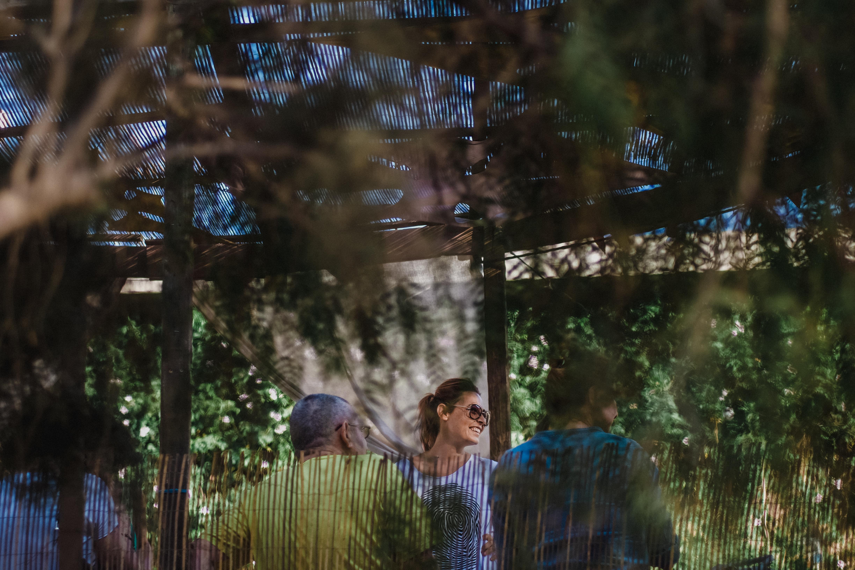מהסדנה - צילום של שאדי אבלאסי
