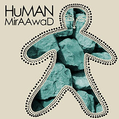 Human_FINAL_w_text.jpg