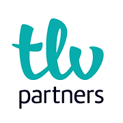 tlvpartners logo.png