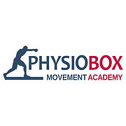 physiobox logo.jpg