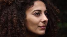 Mira Awad's TV drama Muna