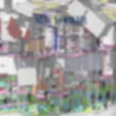 Home_newyorker_small.jpg