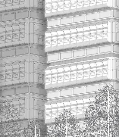 The Boulevard2_small.jpg