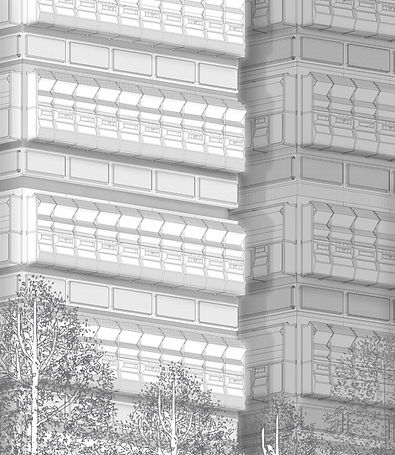 The Boulevard_small.jpg
