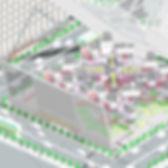 Home 3D Model_For board 3 details_colour