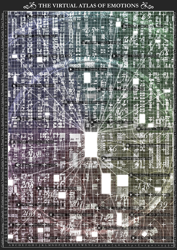 4xp_EMOTIONAL LANDSCAPE_Functional.jpg