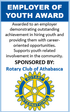 Employer of Youth Award.png