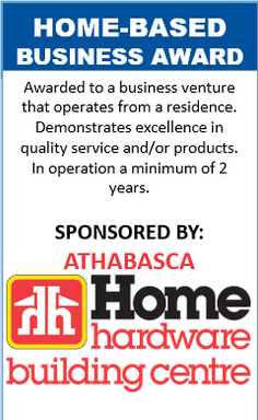 Home-Based Business Award.png