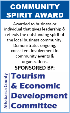 Community Spirit Award.png