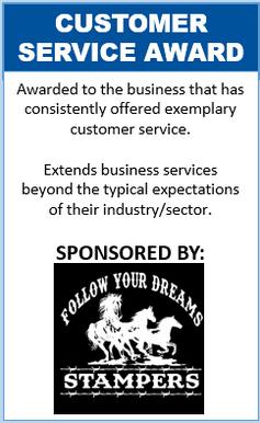 Customer Service Award.png