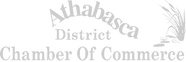 Chamber%20Logo-white%20small_edited.png