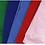 Thumbnail: T-Shirt   CGC Logo TShirt