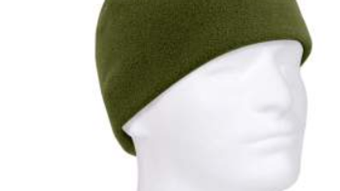 Watch Cap | Polar Fleece