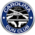 Carolina Gun Club