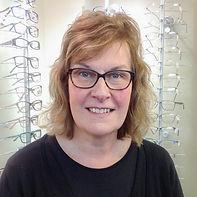 Dianne Davies Prac manager Crymych-1.jpg