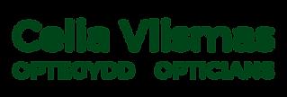 CV logo-01.png