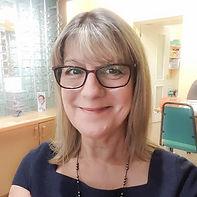 Sue Morris Practice manager Emlyn-1.jpg