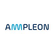 Ampleon logo