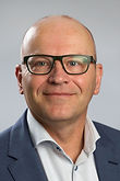 Guus Groote-Schaarsberg