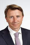 Rolf Michon