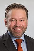 Bart Hendriks