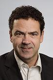 Marco Groffen