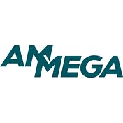 Ammega logo