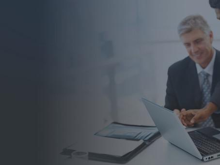 Training: Bank Financiering