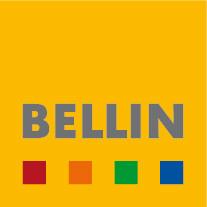 BELLIN tm5: Release 20.1