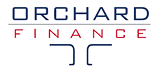 Orchard Finance logo