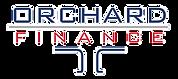 Orchard Finance logo