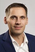 Nicolai Knop