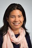 Ariane Hokbergen