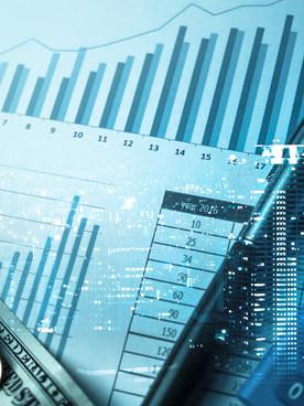 Training: Supply Chain Finance