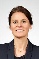 Esther Goemans-Verkleij