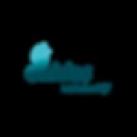 evides-logo-360.png__360x360_q85_backgro