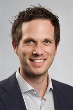 Martijn Bos