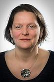 Judith Bors den Bruinen
