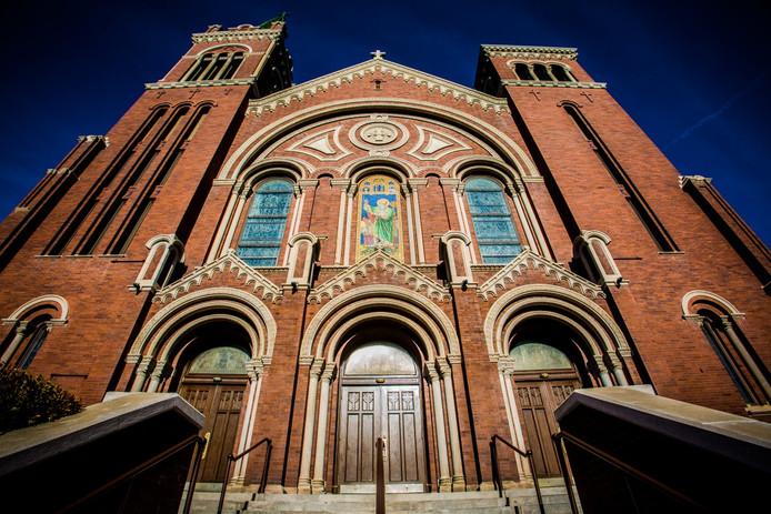 st-patrick-cathedral-historic-preservati