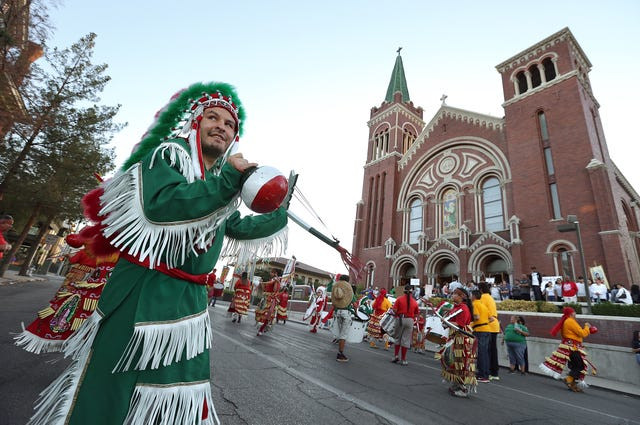 Catholic-Diocese-of-El-Paso-Immigration-