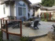 Hardscape_BBQ_Firepit_Patio_Best Landsca