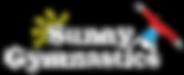 Sunny-Gymnastics-Logo.png